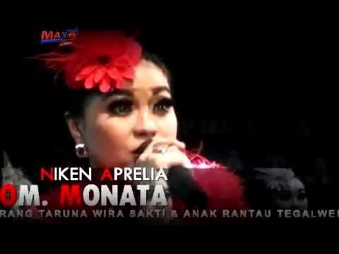 download lagu Kanggo Riko - Niken Aprilia Monata Tegalwero 2016 gratis