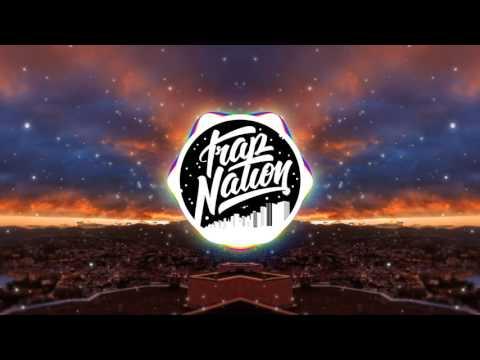 Rudimental - Sun Comes Up ft. James Arthur (Leon Lour Remix) MP3
