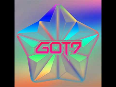 [mashup] Got7 - Bounce 'jj Project' + Girls Girls Girls (with Intro) video
