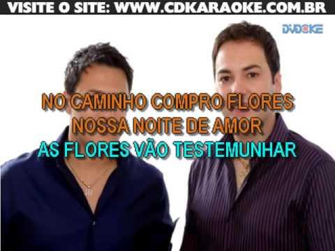 João Bosco & Vinícius   Indescritivel