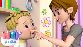 Questo l'occhio bello - Le più belle canzoni italiane per bambini