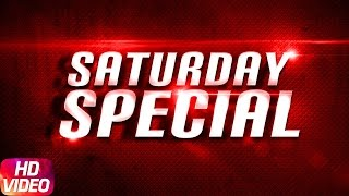 Saturday Special - 4th March | Special Punjabi Songs Collection Speed Records