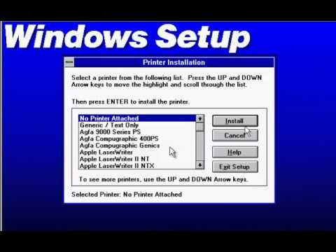 Download Microsoft Virtual PC 2004 Service Pack 1 ...