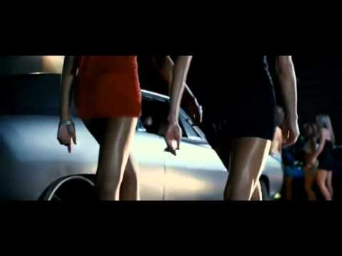Dhoom-3 official trailer 2012