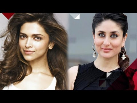 Deepika Padukone Replaces Kareena Kapoor | Bollywood News