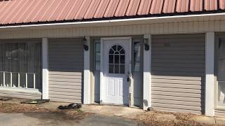 11125 Chicot Rd., Mablevale AR 72103 - Nice Affordable 2br 1ba across from Chicot Elementary