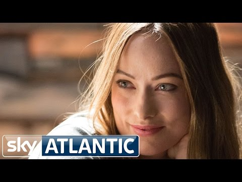 Doll & Em Series 2 - Olivia Wilde & Evan Rachel Wood English Accents
