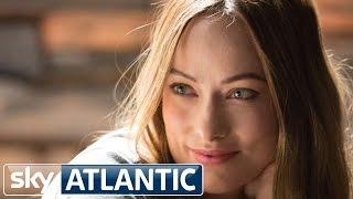 Doll & Em Series 2 - Olivia Wilde & Evan Rachel Wood English Accents