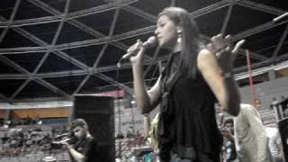 Vídeo 5 de Banda Arcanjos