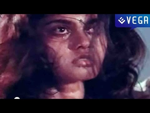 Silk Smitha Police Officer - Thambikku Oru Pattu video