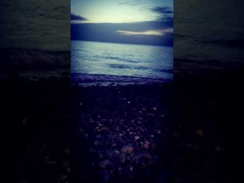 Sea relax suono del mare