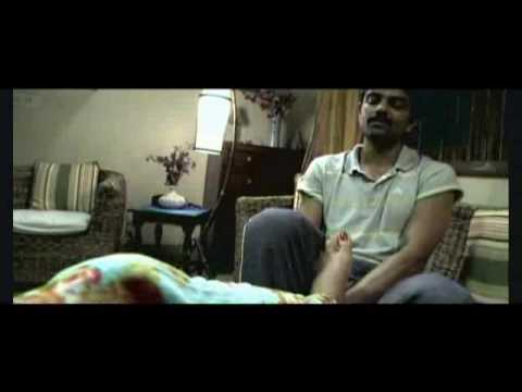 Love Sex Aur Dhokha- Promo Videos  Watch Free Love Sex Aur Dhokha- Promo Videos Online - In.flv video