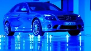 BMW M3 vs Mercedes C63 AMG vs Audi RS4 - Top Gear - BBC