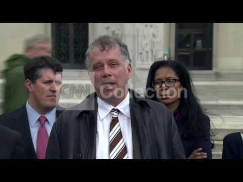 JESSE JACKSON JR LAWYER-SERIOUS HEALTH ISSUES
