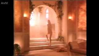 Mont Saint Michel (Shower Gel Commercial) 1991