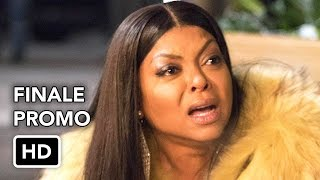 "Empire 3x18 Promo ""Toil and Trouble, Part 2"" (HD) Season Finale"