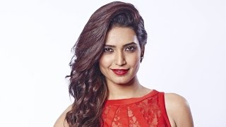 Karishma Tanna talks about Splash's latest collection