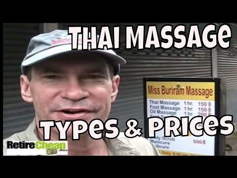 eskorteservice no thai nuru homoseksuell