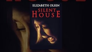 Rosewood Lane - Silent House