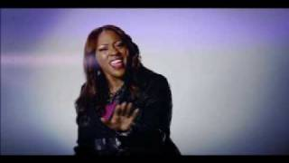 Coko - The Winner in Me OFFICIAL MUSIC VIDEO