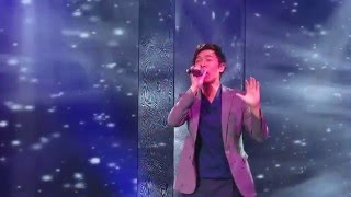 Download 真心真意 許志安 Andy Hui 2016 3Gp Mp4