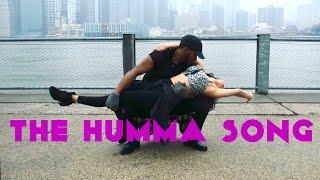 download lagu The Humma Song - Ok Jaanu  Shraddha Kapoor gratis