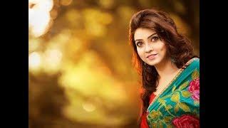 Aai HAi | Bangla Eid Short Film 2017 By Oshin | Ishika Khan | Antora Azim | Full HD