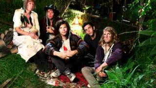 Watch Grouplove Getaway Car video