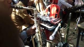 Dauni Jatra - Gapa Hele Bi Sata: Sathire Instrumental