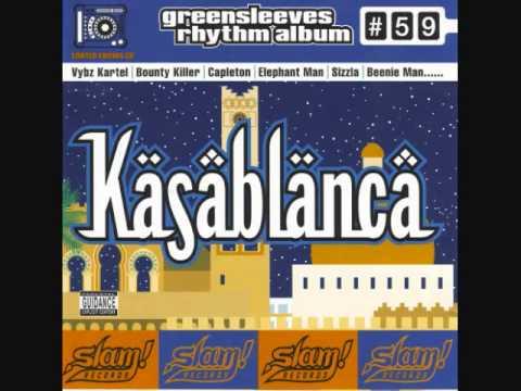 Kasablanca Riddim Mix (2004) By Dj.wolfpak video