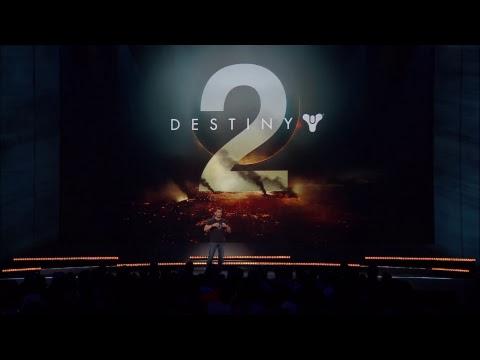 destinygame