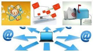 EMAIL HARVESTER SOFTWARE | Email Harvester | Email Harvesting SOFTWARE