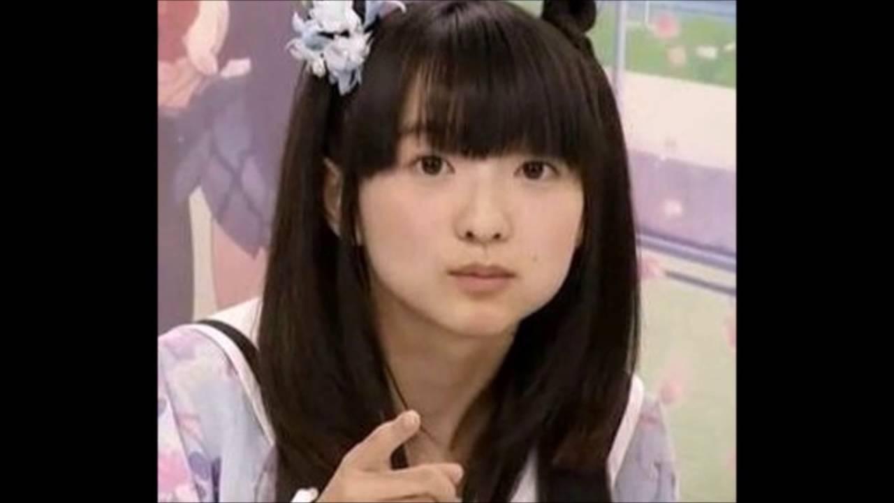 沼倉愛美 ハナヤマタ