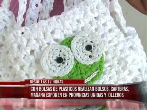 Bolsas tejidas de plastico en guadalajara