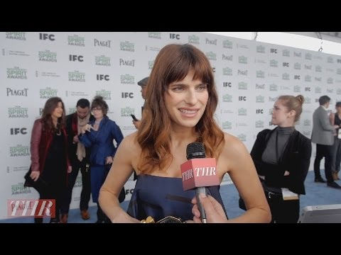 'In a World' Director Lake Bell on Independent Film Making: 'It's Massively Challenging'