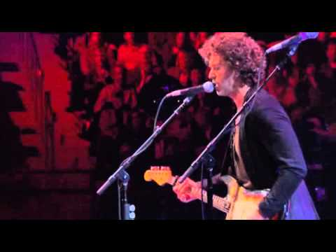 She's Alright- Doyle Bramhall II with Gary Clark Jr.