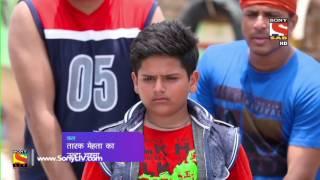 Taarak Mehta Ka Ooltah Chashmah - तारक मेहता - Episode 2215- Coming Up Next