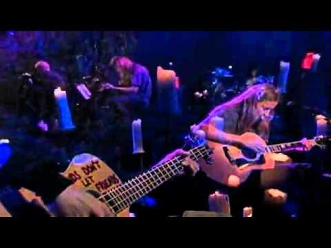 Alice in Chains  Wikipedia