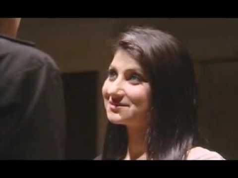 Toon Endain - Zamin Ali video