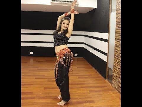 Download Lagu  Dilbar | Satyameva Jayate | Apurva Dani Dance Choreography | Nora Fatehi | John Abraham Mp3 Free