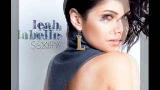 Watch Leah Labelle Sexify video