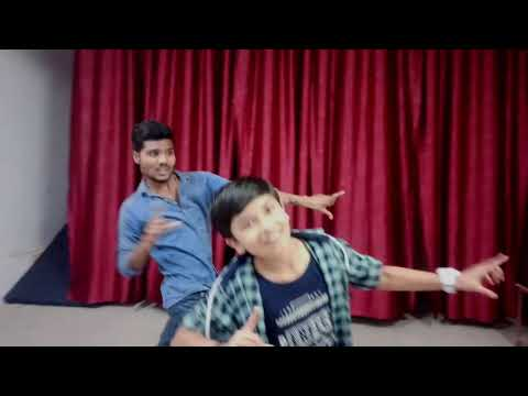 Goa Beach Dance Videocover Tony Kakkar & Neha Kakkar Aditya Narayan Kat Anshul Garg