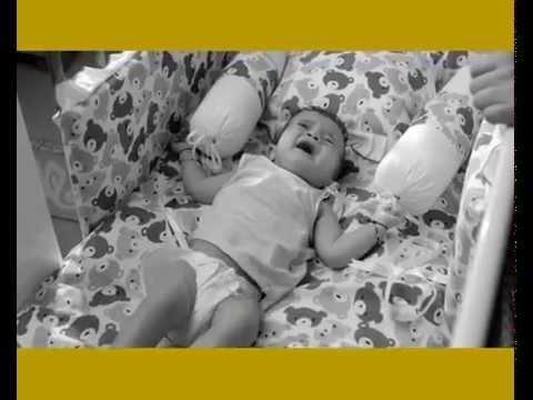 Healthphone™: Exclusive Breastfeeding - Society Aunty - Gujarati - Nutrition | Poshan video