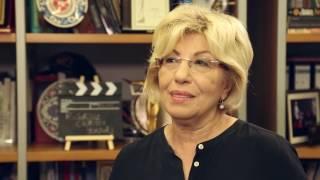 Adli Bilimler Lisans Programının Türkiyede ilk defa öğrenci alması neleri değiştirecek?