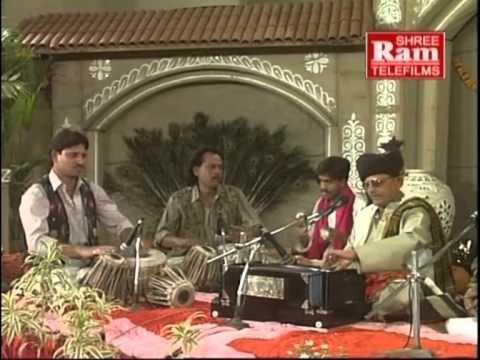 Dhun Dhari Meto Dharya|Dukhiyana Beli Bapasitaram| Bhajan