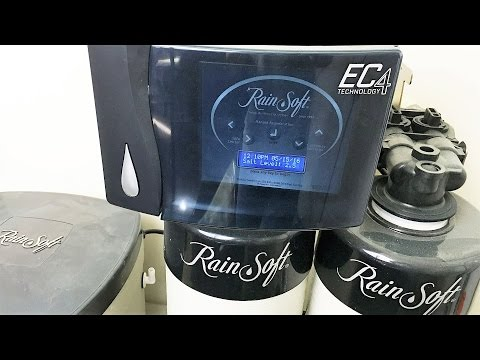 RainSoft Water Softner Review - Everything You Need to Know