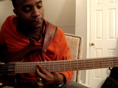 God Will Take Care of You - Lonnie Hunter&The Voices Of St. Mark