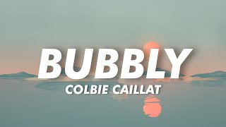 Download lagu Bubbly - Colbie Caillat [Slowed and Reverb]
