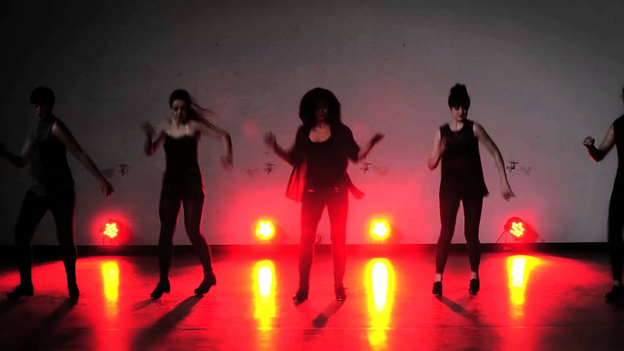 the tapettes hot 39 n 39 cold tap attack youtube