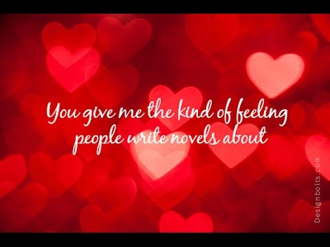 Happy Valentine Day|Kiss Day|Hug Day Messages and Images - YouTube